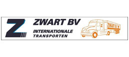 zwart-transport